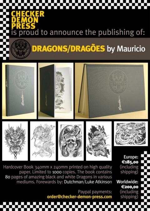 maurizio-book_h