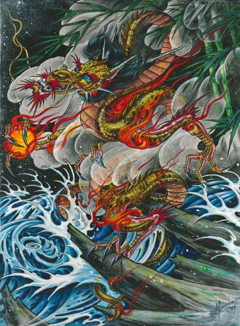Mauricio_Dragon_Bamboo