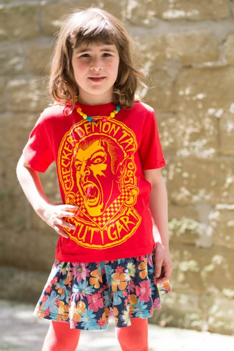 kids_shirts-16