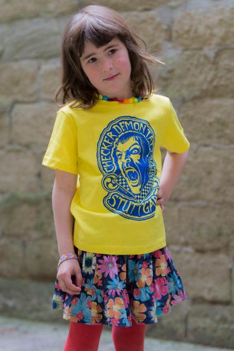 kids_shirts-17