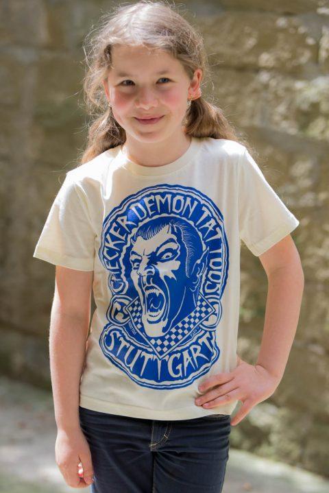 kids_shirts-9