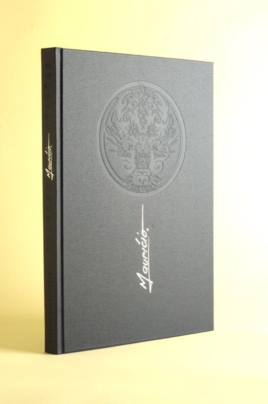 mauricio_book-1